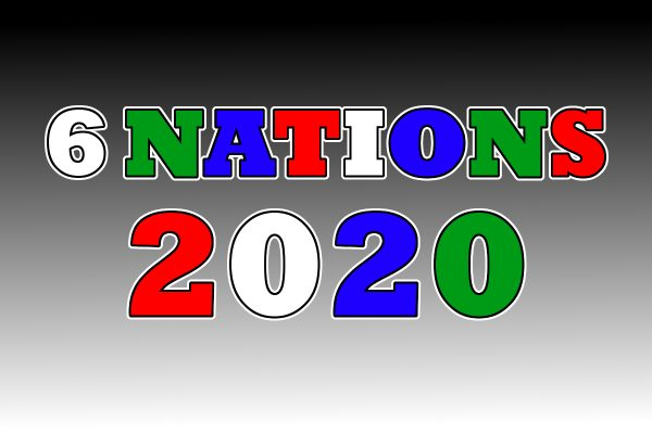 6nations2020featured