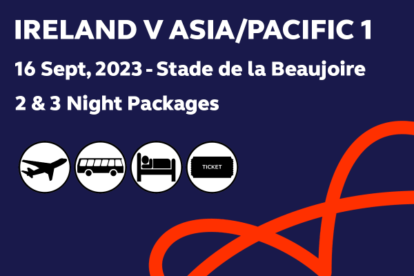 AsiaPacific123nightsfeatured-A