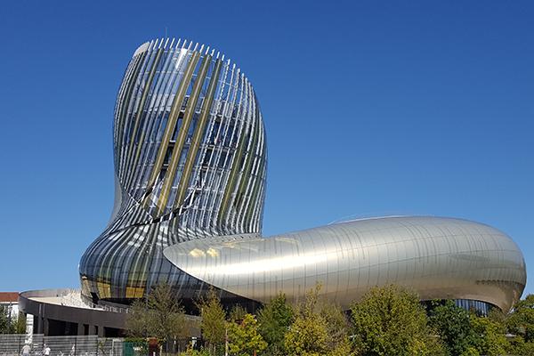 Bordeaux-5