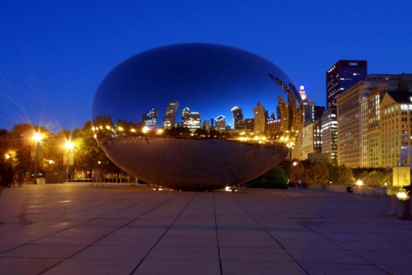 ChicagoC