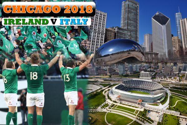 chicago ireland rugby
