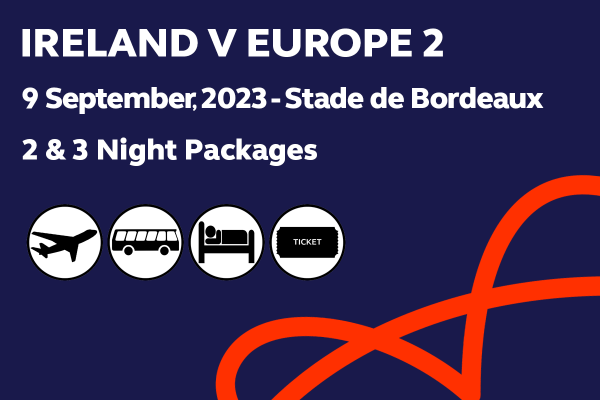 Europe223nightsfeatured-A