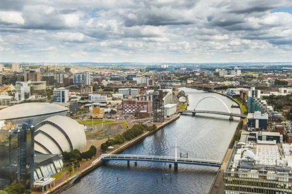 GlasgowD