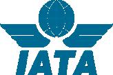 IATA-fin