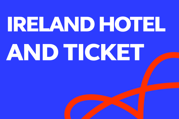 Ireland-hotel-and-ticket-2