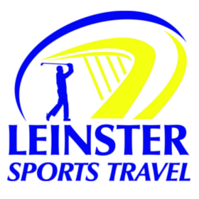 LeinsterSportsTravel