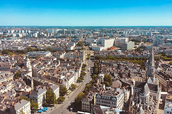 Nantes-2