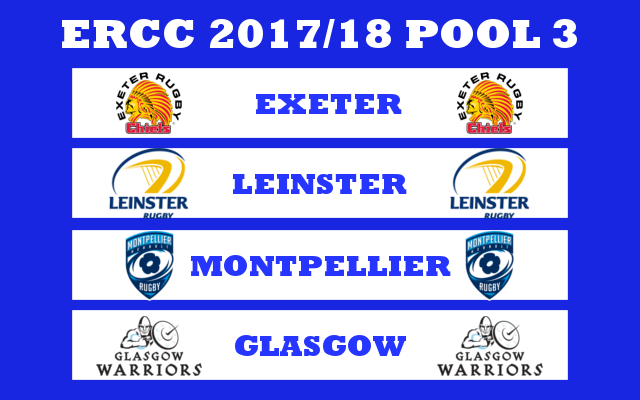 POOL3LEINSTER2018
