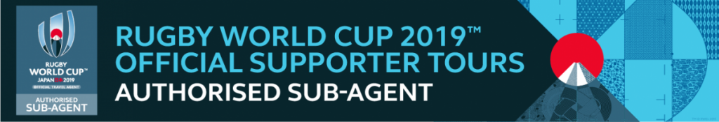 RWC2019_Agent_Banners-03