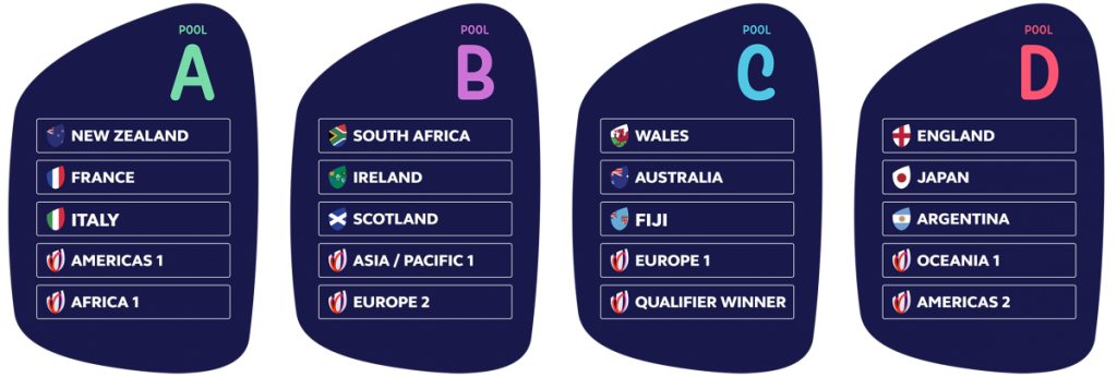 RWC2023_PoolTable_ENGKT