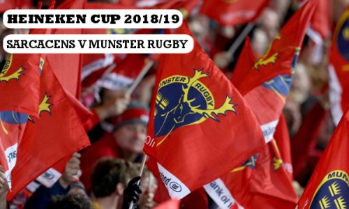munster rugby semi final
