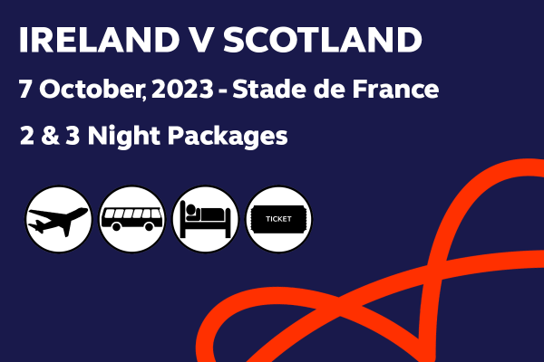 Scotland-2-3-night-featured-A