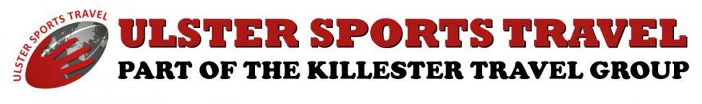 UlsterSportsHeader