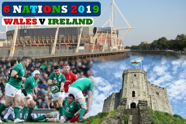 wales v ireland travel