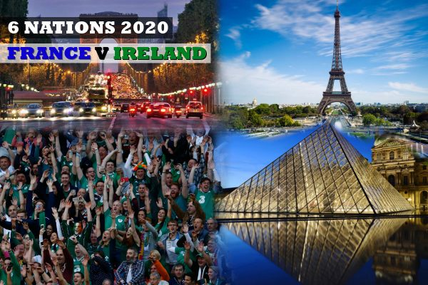 francemainfeatured2020-B