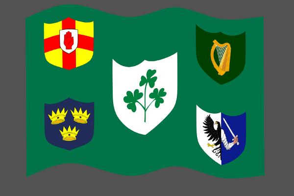 ireland rugby travel