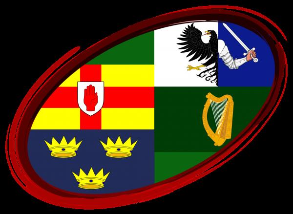 provincialball