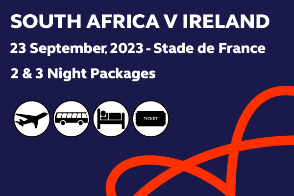 southafrica23nightsfeatured-A